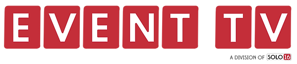 event TV logo.png