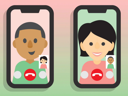 Top Five Video Calling Platforms - Stay In Touch During Coronavirus Pandemic
