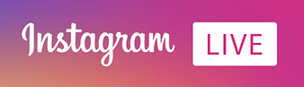 Instagram Live Broadcasters