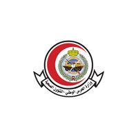 King-Fahad-National-Guard-Hospital.jpg