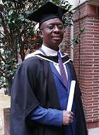 NthumbaBio (2).jpg