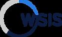 WSIS-Logo.png