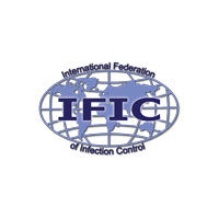 IFIC.jpg