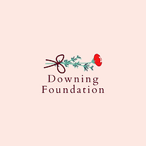 Downing Foundation Logo.png