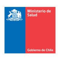 Ministerio-de-Salud-Chile.jpg