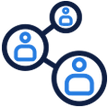 WSIS-Icon-Network.png