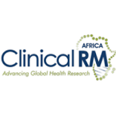 ClinicalRM Africa.png