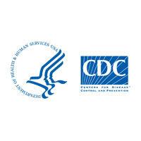 HHS-CDC.jpg