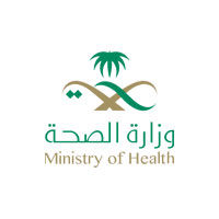 Ministry-of-Health-saudi arabia.jpg