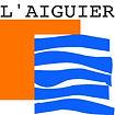 L-AIGUIER 3.jpg