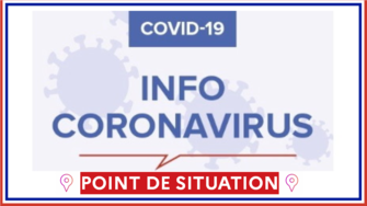 COVID-19-point-de-situation-hebdomadaire