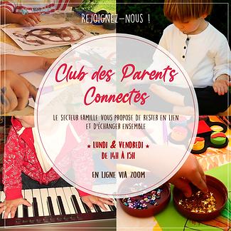 VISUEL Club des parents connectés.PNG