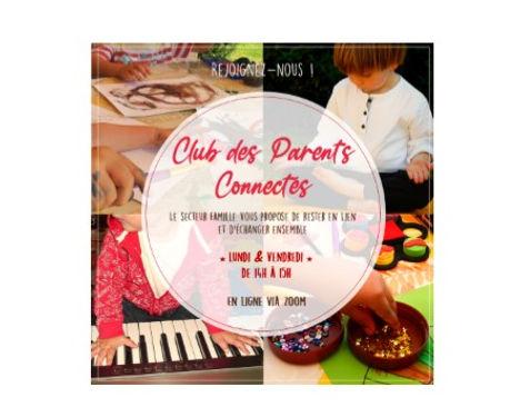 VISUEL Club des parents connectés JPG.jp