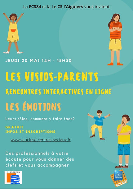 Visios parents 20 mai 2021.jpg