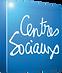 Centres Sociaux.png