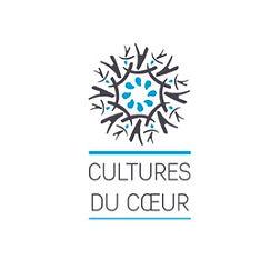 Culture du Coeur.jpg