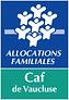 Logo CAF.BMP