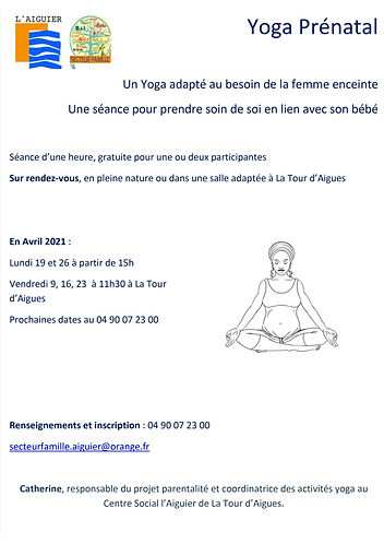 Yoga Prénatal avril 2021.jpg