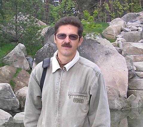 Юдин Алексей , ландшафтный дизайн, архитектура, проектирование ландшафта