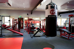 abs brentwood-24