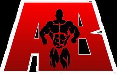 LogoMainTrans.png