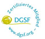 DGSF Zertifikat.png