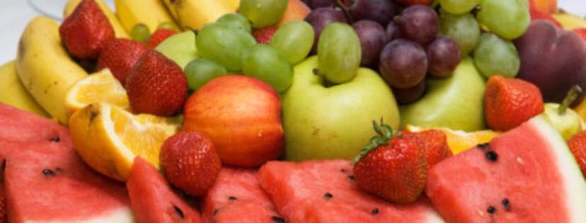 Are Summer Fruits Fattening