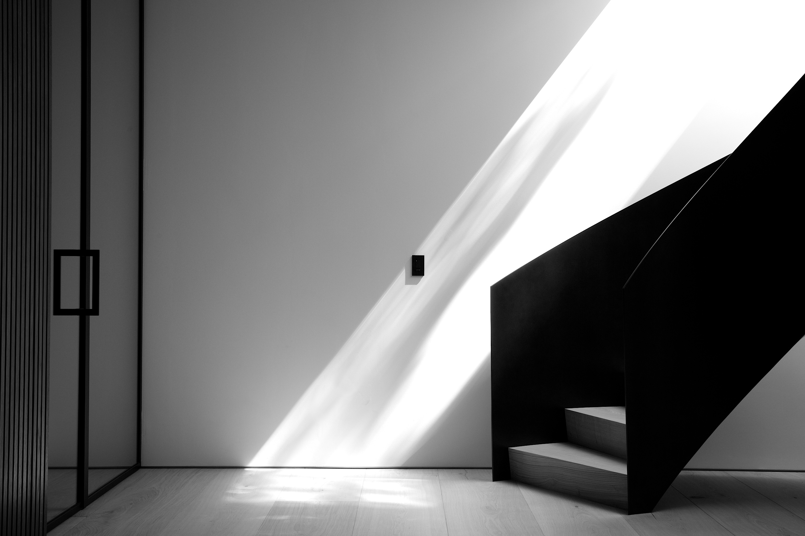 Layzell Architects