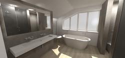 1402_Guest Bathroom 2016-04-11 18130900000