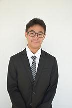 Elijah Chou.JPG