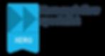 xero-cashflow-specialist-badge.png
