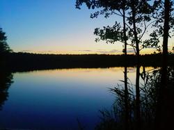 Großer Zeschsee