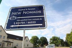 NewNomads