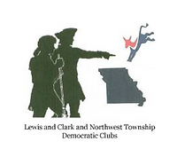 Lewis and Clark Township.png