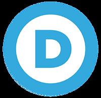 Florissant Open Township Democratic-01.p