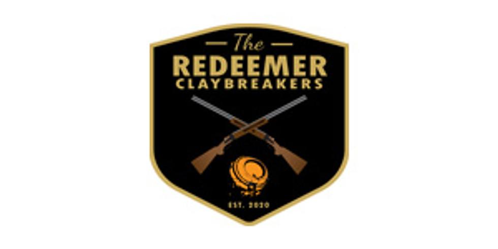 Redeemer Claybreakers