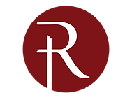 Redeemer Logo Red and White.png