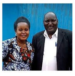 Rev. Daniel Mathuva photo.jpg