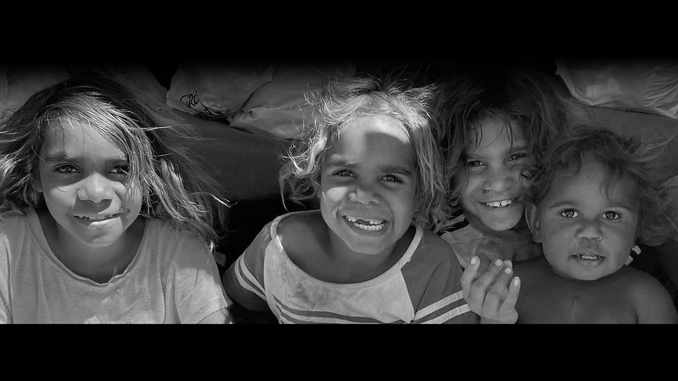 black & white smiles.jpg