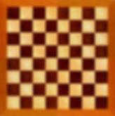 Folkestone Chess Club board