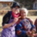 Granny_edited.jpg