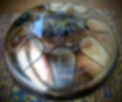 IMAG1771~2.jpg