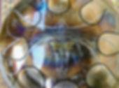 IMAG1772~2.jpg
