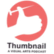 thumbnail logo square.jpg
