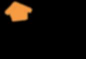 FortHouse Studios logo AKA Joe Rosshirt