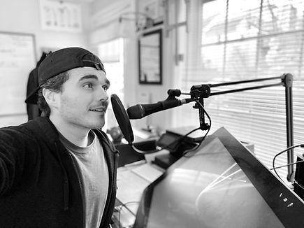 joe recording.jpg