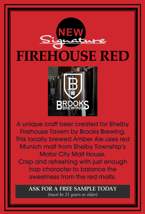 Firehouse Red1024_1.png