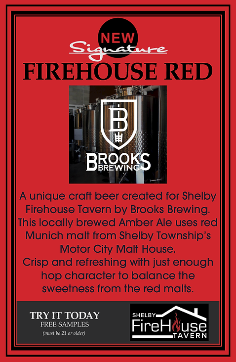 Firehouse Red poster1024_1.png