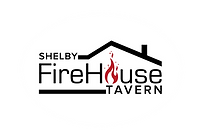 Shelby Firehouse Tavern.ai_3_200918-03.p