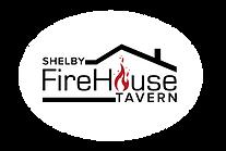 Shelby Firehouse Tavern.ai_3_200918-03.p